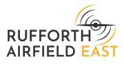 Rufforth Airfield East